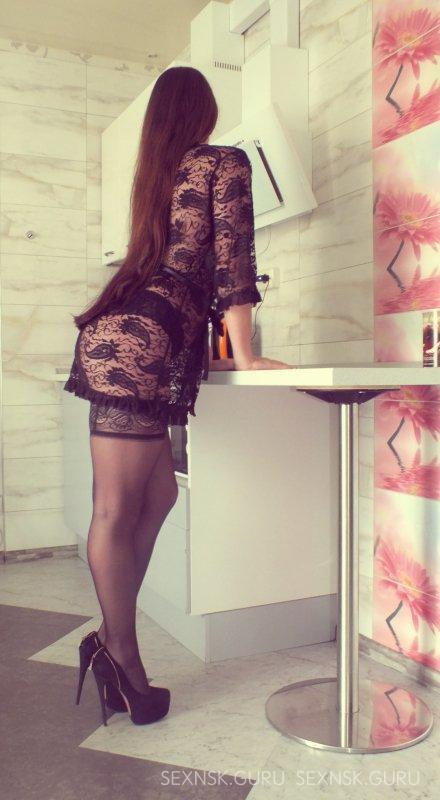 Проститутки индивидуалки екатеринбурга заречный ж д районы завокзальный